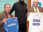 Champions Africa