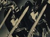 forja rebelde. llama (1951), arturo barea. capital dolor.