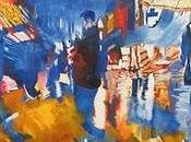 Rafael ramírez: prometedor pintor malagueño.