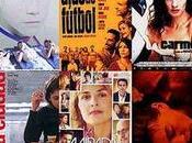 Cine, español, subvenciones...