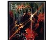 1001 FILMS: 1030 Excalibur