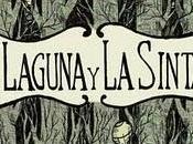 Hans Laguna Sintaxis (E.P.)