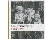Todo fluye (Vasili Grossman)