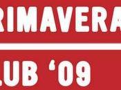Primavera club