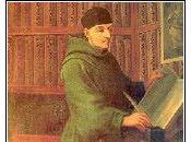 obra Bernardino Sahagún.