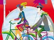 Bilbao-Bilbao 2010: gran reto cicloturista