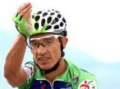 Eladio Jiménez dice adiós ciclismo