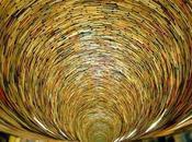 libros informativos algunos tipos