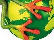 2010: Internacional Diversidad Biológica