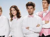 Party Down, cuesta pero encanta