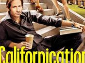 Californication, ¿Hank, profesor universidad?