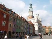 corazón Europa: Poznan