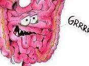 Bacterias contra Síndrome Intestino Irritable