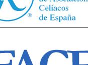 FACE recibe Premio Iniciativas