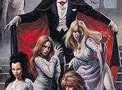 Vampiros 'nuevos'