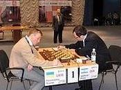 Boris Gelfand campeón Copa Mundo Ajedrez 2009