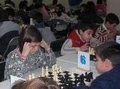 XXIX Torneo Ajedrez Antonio Balas Lizarraga 2009