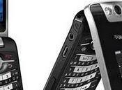 BlackBerry para personas deficiencias leves