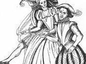 Bailando Tudor