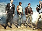 "Trailer ""The A-Team"" remake Equipo-A"")"