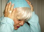 Fibromialgia celiacos