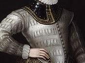 Philip Sidney, poeta cortesano ideal: Parte