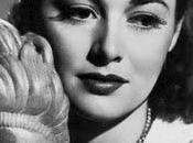 Olivia Havilland: actriz atrevió enfrentar grandes estudios.