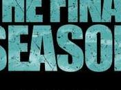 Actualización: fecha oficial estreno sexta temporada Perdidos (Lost)