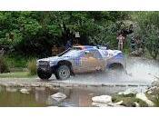 Dakar 2010: cordobes Nasser Al-Attiyah (Etapa
