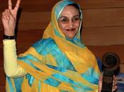 Aminatu será libre. sueño duro poco, esperamos mañana haga realidad