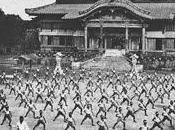 ¿que karate tradicional?