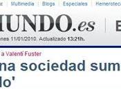 """""""Fusteradas"""" TALLERADAS...: """"incluso tenemos monja practica exorcismo mediatico"""""""