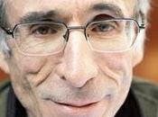 Fallece Daniel Bensaïd