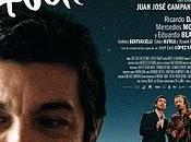 Tiempo cine: Luna Avellaneda