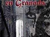 """Presentación """"Última noche Granada"""""""