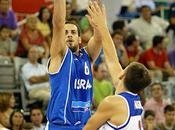 Eurobasket 2009 grupo israel