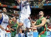 Eurobasket 2009 GRUPO