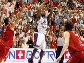 Eurobasket 2009 mejores canastas