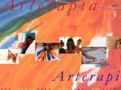 medicina arte: Arteterapia