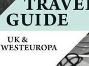 Indie Travel City guides: viajando como artistas
