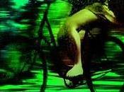 Homenaje Truffaut: cine cerebral Parte