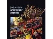 1001 FILMS: 1032 Soylent Green