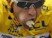 Alimentación ciclista: dulces pájaras