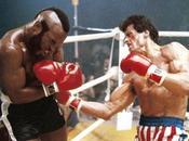 DdUAaC: Rocky (1982)
