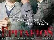 """Crítica """"Epitafios (""""Epitafios Argentina 2009)"""