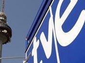 Comisión Europea dice falta publi TVE: