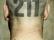 """""""Celda 211"""": Buenas actuaciones, pobre guión"""