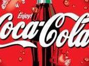 Coca Cola Social Media Policies