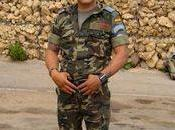 derechos cabo Cabello, muerto Afganistán