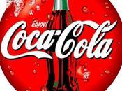 Desmitificando: Coca Cola como limpiador metales